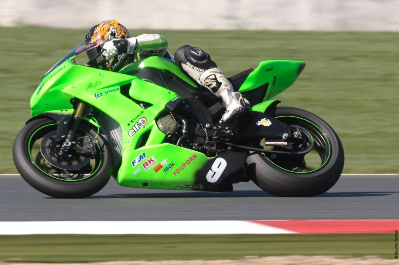 magny cours 2011 Btp_1810