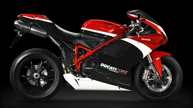 Ducat 848 / 848 EVO - Page 6 Color_10