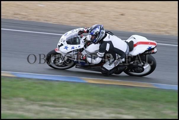 Compte rendu le Mans 24-07-2011 Robichon/Protwin Image010