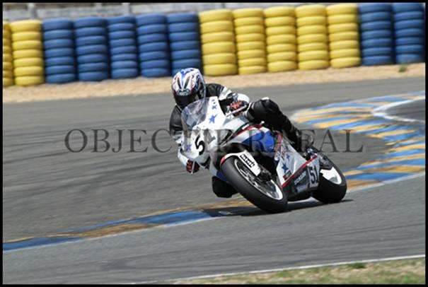 Compte rendu le Mans 24-07-2011 Robichon/Protwin Image011
