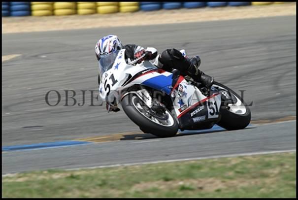 Compte rendu le Mans 24-07-2011 Robichon/Protwin Image012