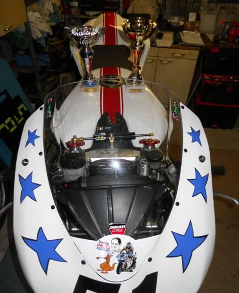 Compte rendu le Mans 24-07-2011 Robichon/Protwin Image013