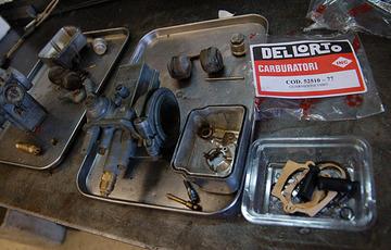 bouaboite pour bricolage mécanique  Img_0911