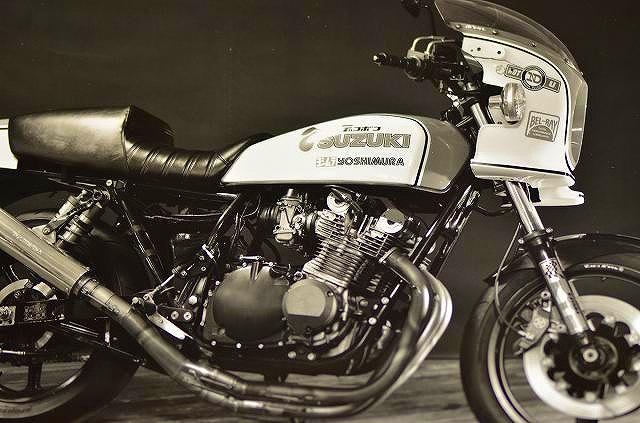 Suzuki GS GSX ...  - Page 2 Img_1410