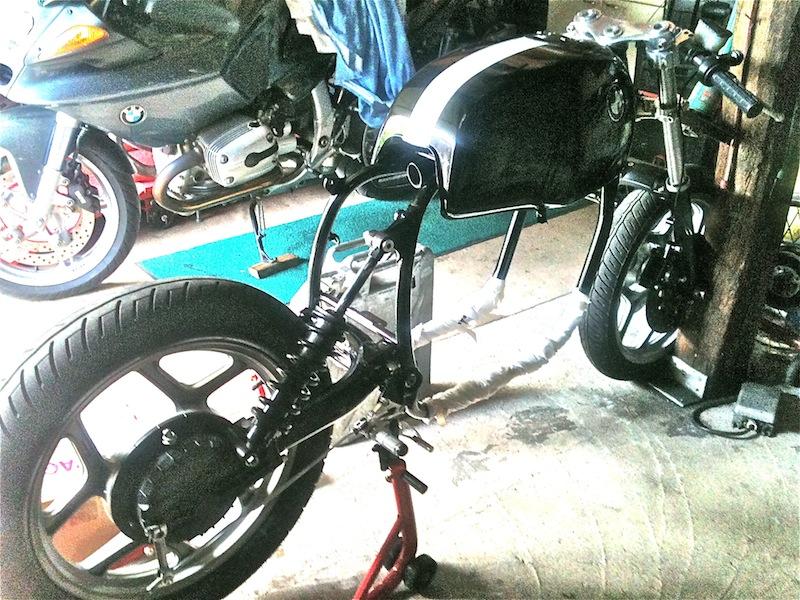 Classic Racing Img_2910