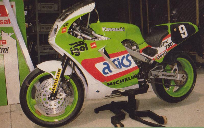 Kawasaki 750 GPX Img_3510
