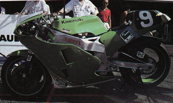 Kawasaki 750 GPX Img_3511