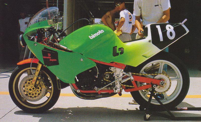 Kawasaki 750 GPX Img_3512