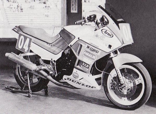Kawasaki 750 GPX Img_3514