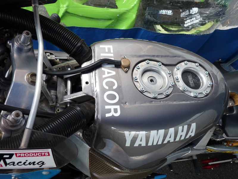 Yamaha OW 01 - Page 5 P1040815
