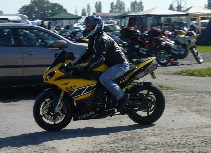 SBK France 2011?  P1050114