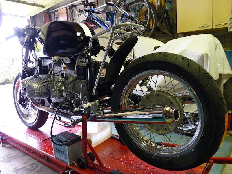 Classic Racing P1070911