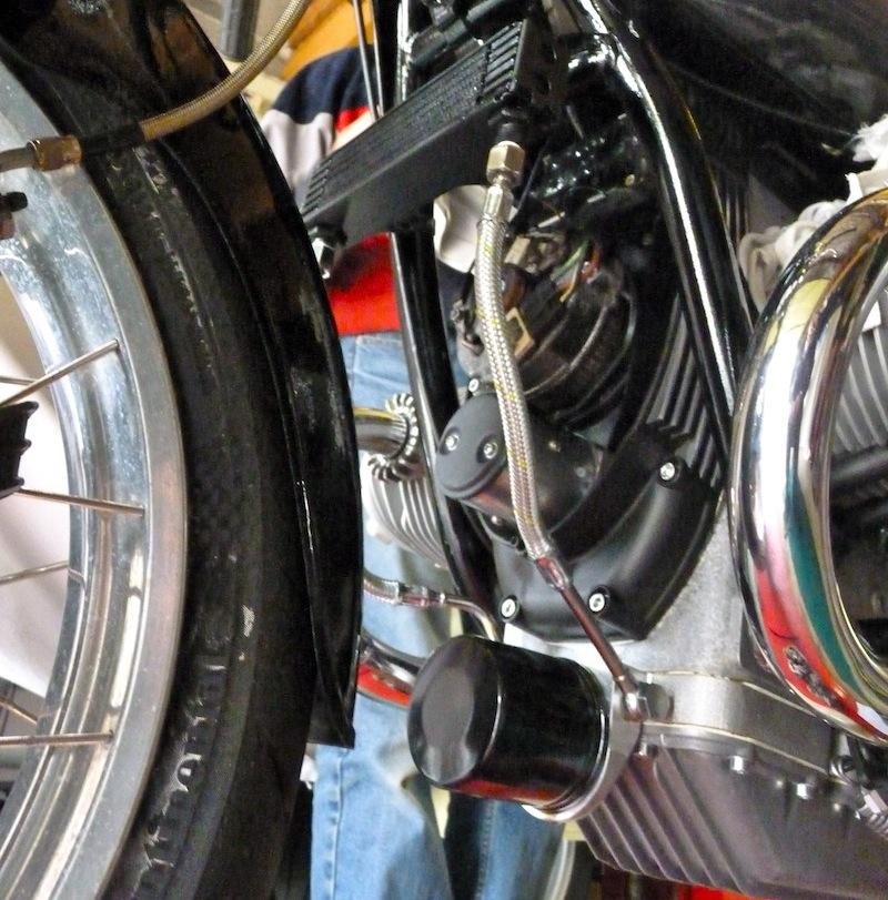 Classic Racing P1070915