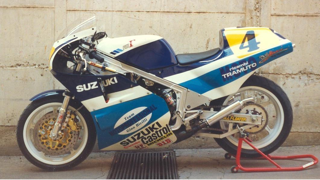 Suzuki 500 RG - Page 3 Rg-50011