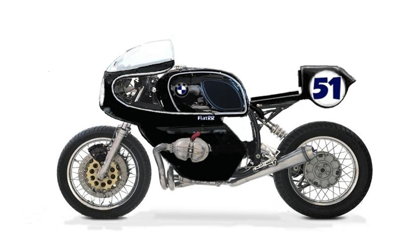 Classic Racing Robfla12