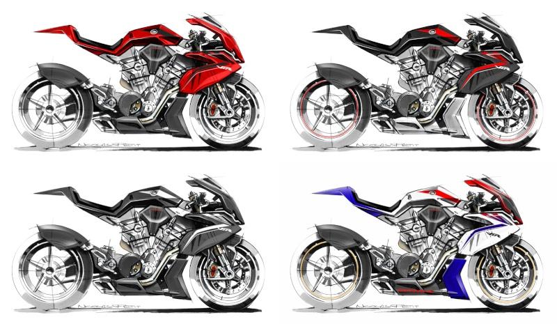 Concept/design/photomontage sur R  - Page 2 Sketch10