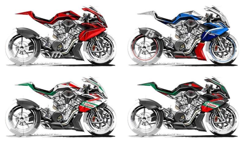 Concept/design/photomontage sur R  - Page 2 Sketch11