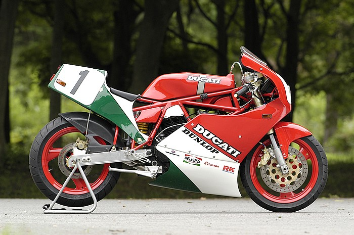 Ducati TT1 ( Concess Duc Virgin Japon ) Stylin10