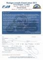 Roulages Conseils FFM 2013 Bullet11