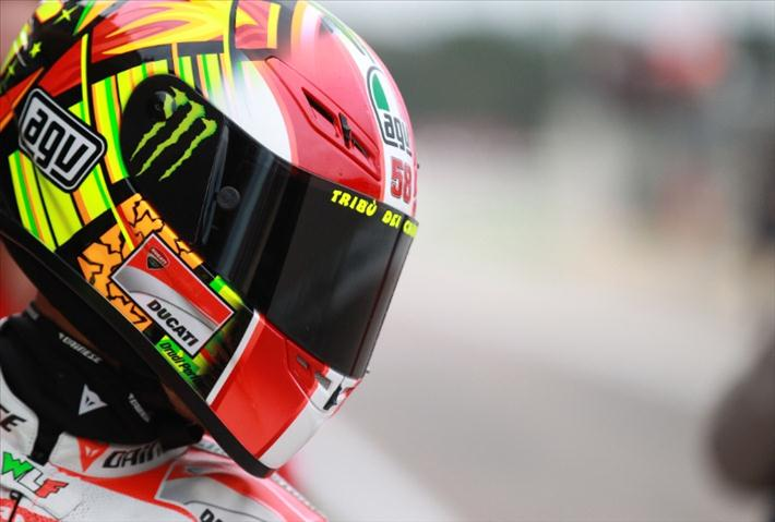 Moto GP- Saison 2011 - - Page 11 Tumblr10
