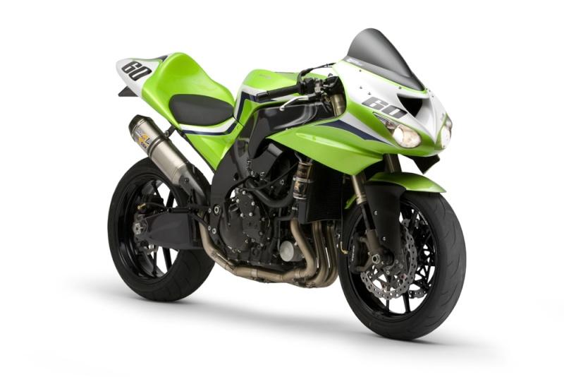 Kawasaki 10R Rainey Tribute  Wayne_10