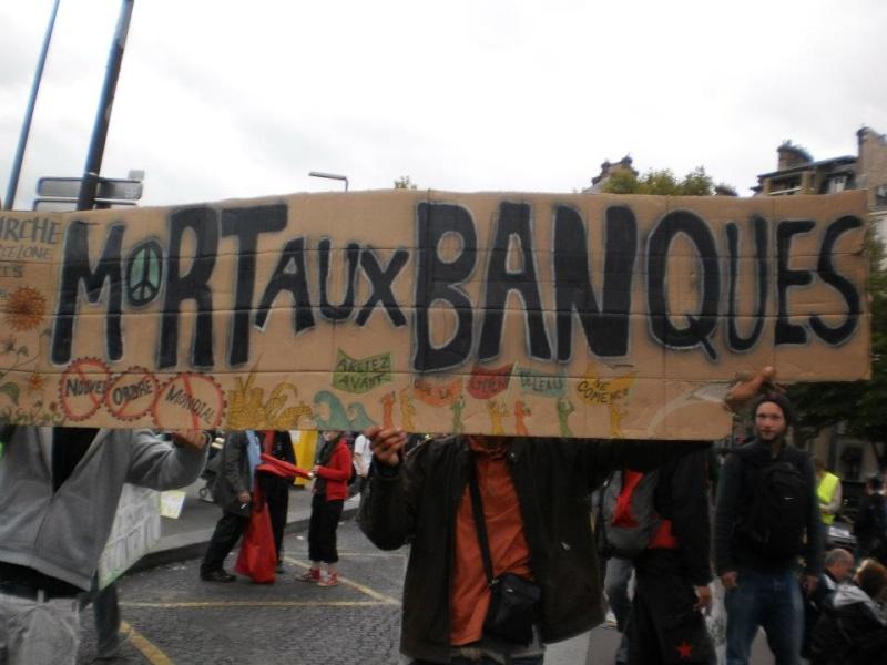 La marche des indignés arrive à Paris ce WE 30201610