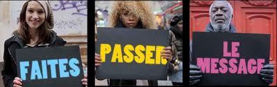 La mairie UMP de Marseille veut que les pauvres meurent de faim 31130010