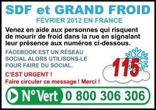 SDF PLAN GRAND FROID 42973610