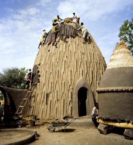 Construire sa maison en terre Camero10