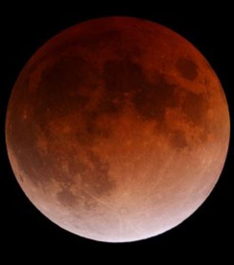 Eclipse de lune ce soir! Illust10