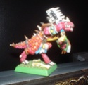 WFB Battle Saurus11