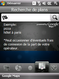 contacts - Rom manila FR by PD (Mise à jour du 18/12/08) Screen19