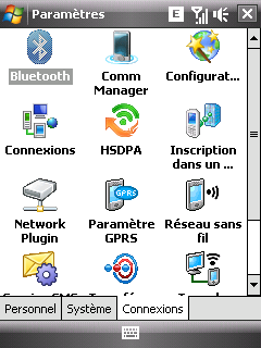 contacts - Rom manila FR by PD (Mise à jour du 18/12/08) - Page 3 Screen26