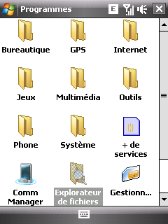contacts - Rom manila FR by PD (Mise à jour du 18/12/08) - Page 3 Screen29