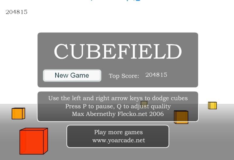 Cubefield Sans_t10