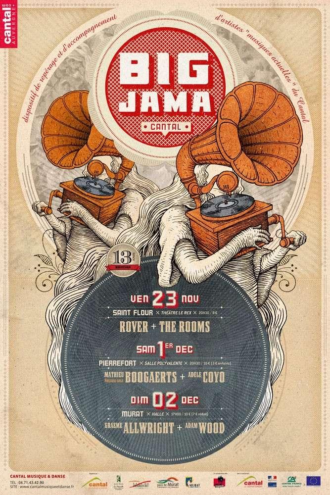 Groupes et Concerts Cantalous Big_ja10