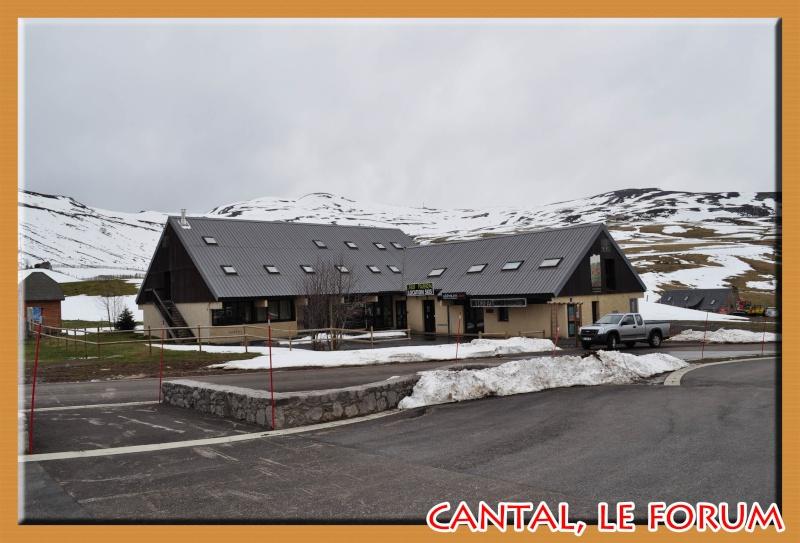 Le Plomb du Cantal Dsc_0019