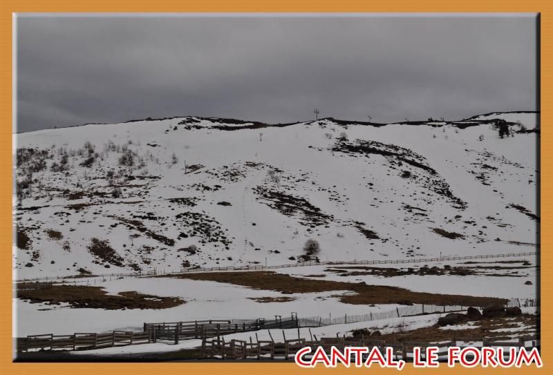 Le Plomb du Cantal Dsc_0110