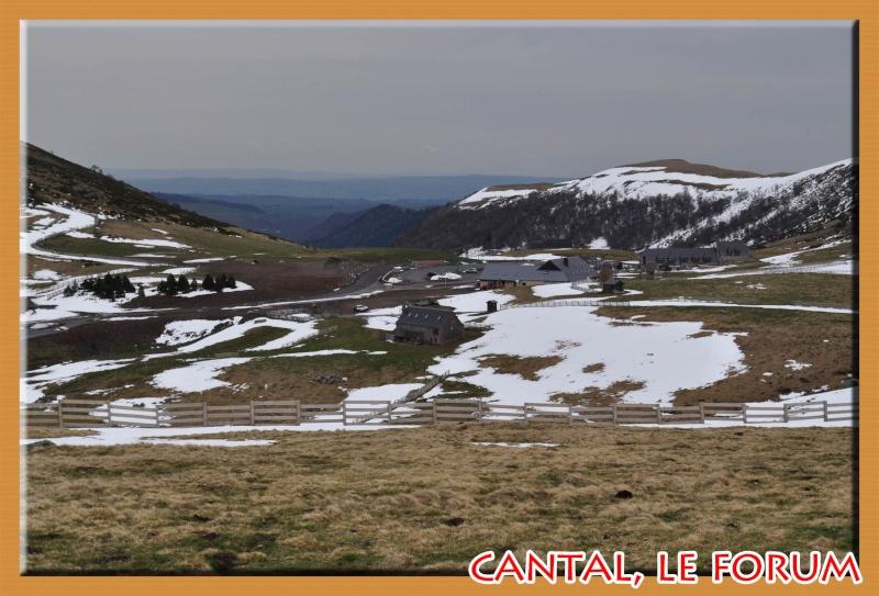 Le Plomb du Cantal Dsc_0111