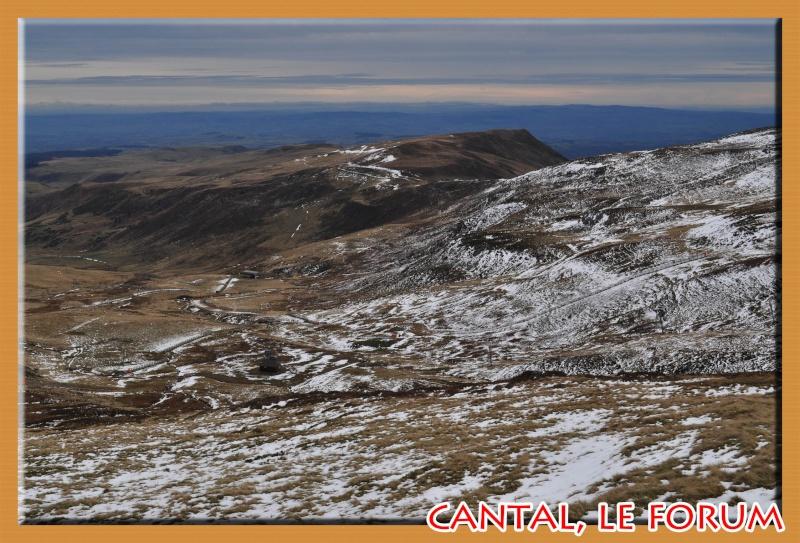 Le Plomb du Cantal Dsc_4930