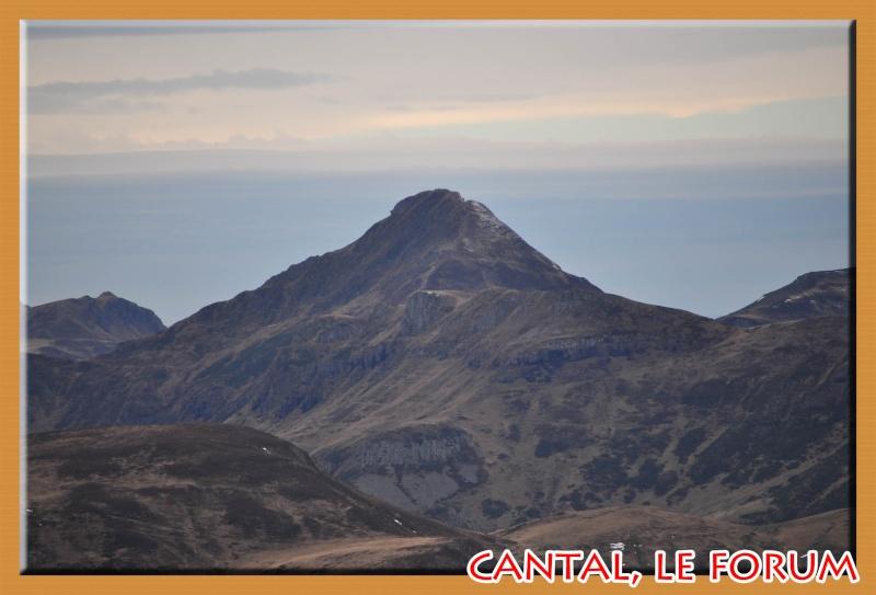 Le Plomb du Cantal Dsc_4931