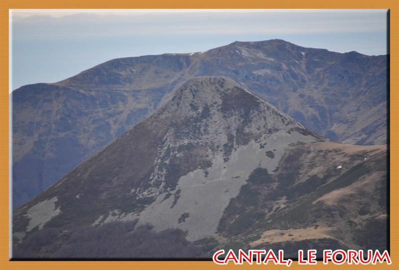 Le Plomb du Cantal Dsc_4932