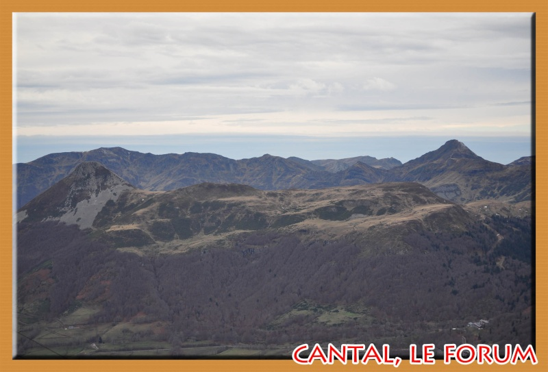 Le Plomb du Cantal Dsc_4933