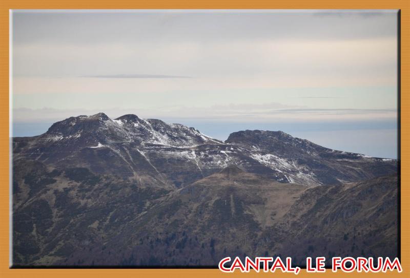 Le Plomb du Cantal Dsc_4934