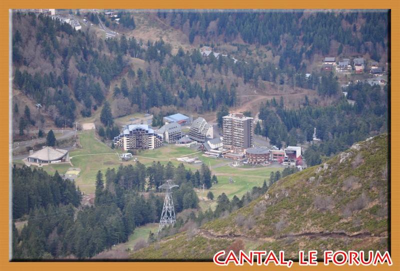 Le Plomb du Cantal Dsc_4935