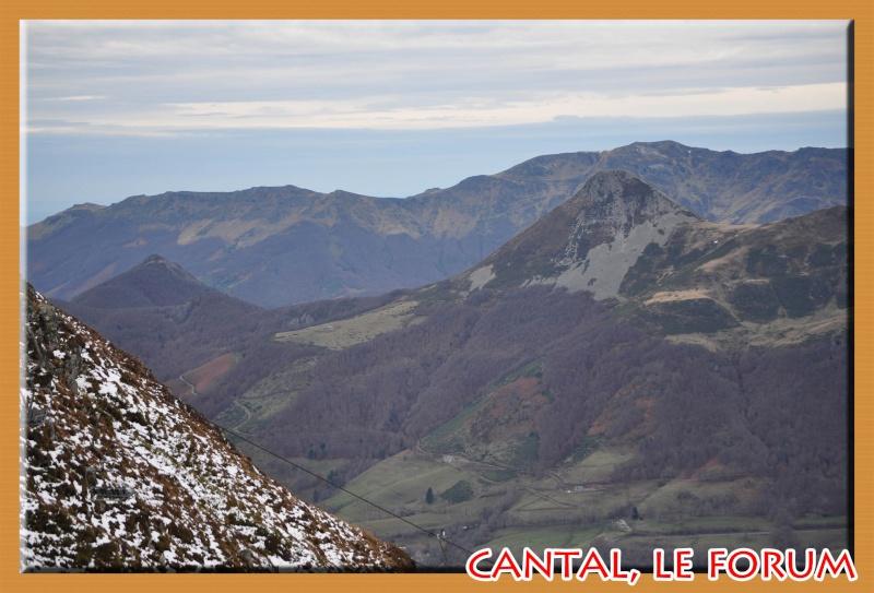 Le Plomb du Cantal Dsc_4937