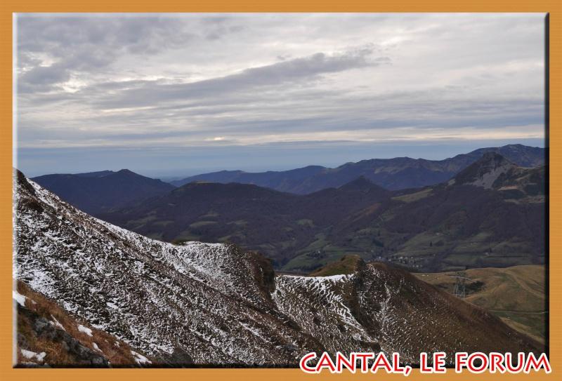 Le Plomb du Cantal Dsc_4939