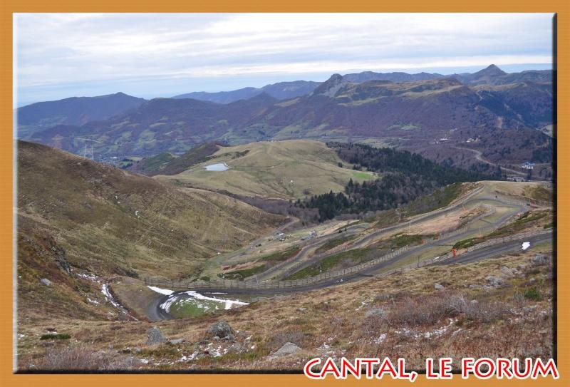 Le Plomb du Cantal Dsc_4941