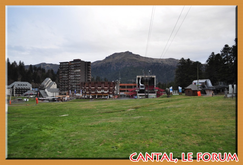 Le Lioran Dsc_4943