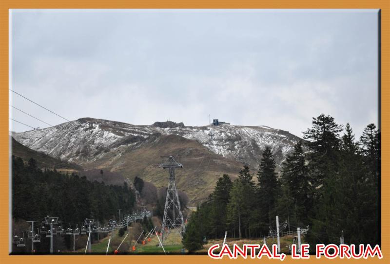 Le Plomb du Cantal Dsc_4944